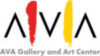 AVA Gallery and Art Center: Alliance for the Visual Arts